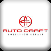 Auto Craft (APR Auto Paint) - Wichita auto rute