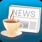Báo Việt - Đọc báo nhanh trên mạng Wifi và 3G