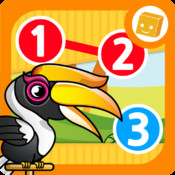 Birds Adventure : KidsLink
