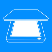 iScanPDF Free - PDF Scanner, Scan to documents uploaded for Dropbox, Box, Google Drive, OneDrive