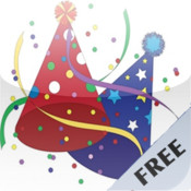 Party Planner Free* Event Planning party planner organizer