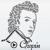 Play Chopin – Nocturne No. 1 (interactive piano sheet music)