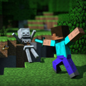 Wallpapers For Minecraft