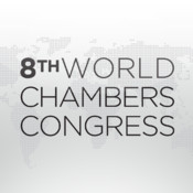 8th World Chamber Congress