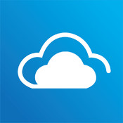 Cloud Indeed - Cloud Manager for your Dropbox, Box, OneDrive and Google Drive accounts. cloud