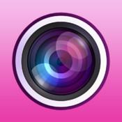 DelayCam - Self Photography Use timercam Timer Camera