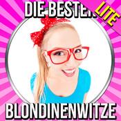 Die besten Blondinenwitze LITE