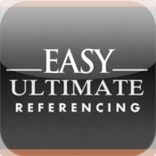 Easy Ultimate Referencing
