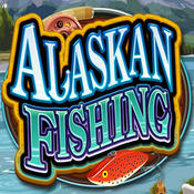 Free Games | Alaskan Fishing Slot Machine - Casino Slot Games from Microgaming symbols