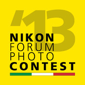 Nikon Forum Photo Contest