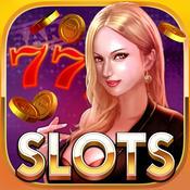 Treasure Party Slots - Free Vegas Slots