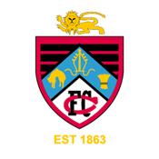 Christchurch Football Club