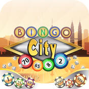 Largest Bingo City - Play All New 2014 Casino, Las Vegas and Online Bingo Game for Free !