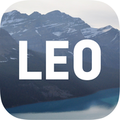 LearnLEO - Law student study tool