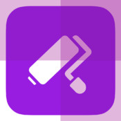 My Screen - Dress Up Your App Icon Shortcuts Pro