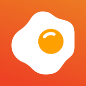 Recibook: Recipes & Cookbooks