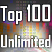 Top 100 music hits radio live player from all genres fans - tunein to top online songs charts free top free