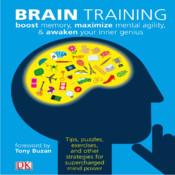 Brain training For Kids full