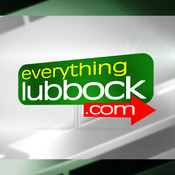 EverythingLubbock KLBK KAMC