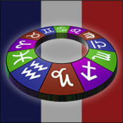 Horoscope Français ! GRATUIT ! Le Meilleur horoscope ! Tous les jours et pour tous les signes astrologiques !