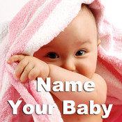 Name Your Baby.Favorite Baby Names