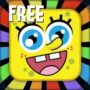 SpongeBob`s Super Bouncy Fun Time HD