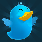 TwitGrow for Twitter - Get 1000+ followers, retweets and favorites