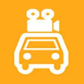 行车记录仪免费版