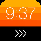 Cool Lock Screens - Free Themes, Backgrounds & Wallpapers for Your Lock Screen lock