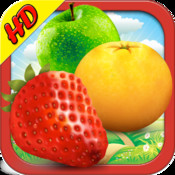 Dazzling Fruit Smashing - Pass your time with Fruit mania fight mania
