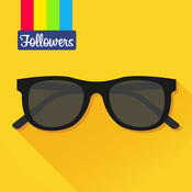 Follower Boost for Instagram - Get More Followers Fast And Free