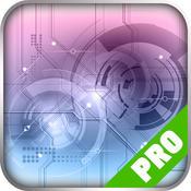 Game Pro - Mass Effect 2 Version