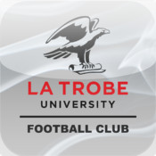 La Trobe University Football Club trobe