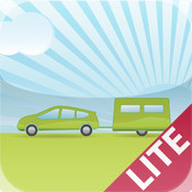 Sites UK Lite - Caravan and Camping Sites in the UK ls and bd sites