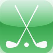 InfiniteGolf Practice : Golfing Practice Planner for Coaches practice