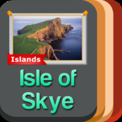 Isle Of Skye Island Offline Guide