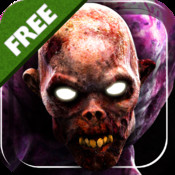 Monster Makeup: Makeover Salon HD, Free Game