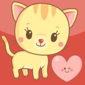iSnuggle Valentine- send the cutest valentines!
