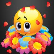 Lovemojis Keyboard - Love Emojis & Romantic Emoticons by Emoji World