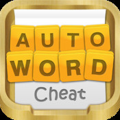 Auto Cheat Pro - for Words With Friends