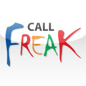 CallFreak International Calling