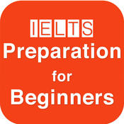 IELTS Preparation For Beginners