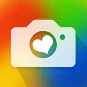 ArtInLight - Photo Vintage Effects, Filters, Picture Editing Live on Camera