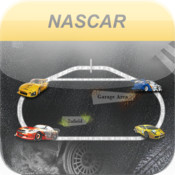 Daytona - The Ultimate Nascar Insider`s Track Guide
