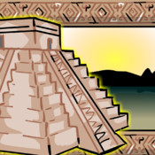 Ancient Temple Escape Multiplayer Game - Pyramid & Tomb Treasure Hunt Quest Race PRO