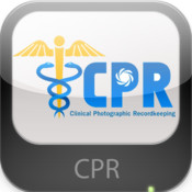 CPR For Veins - Clinical Photographic Recordkeeping