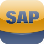 SAP Business One Mobile Application mobile application