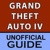 Grand Theft Auto 4 Guide (Walkthrough)