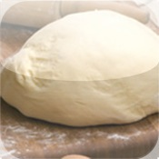 Bread Making - Secret to Successfully Making and Baking Bread movie making digital overlay