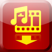 """Fastest - Free Music & Video Downloader"" pub file free download"